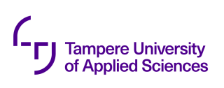 TAMK University of Applied Sciences logo