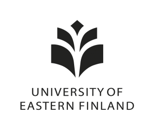 University of Eastern Finland (UEF) logo