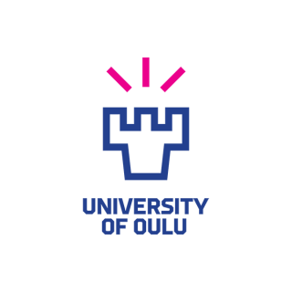 University of Oulu logo